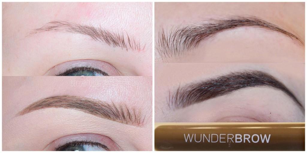 wunderbrow-1