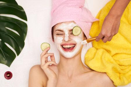 Les bonnes résolutions 2020 de Beauty Coiffure