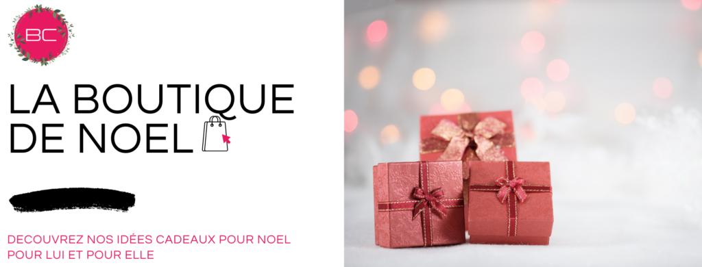 Boutique de Noel, trouvez une large sélection de matériel et de produits de coiffure et d'esthétique. Découvrez la boutique de noël sur beautycoiffure.com