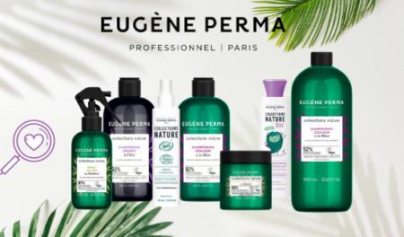 Blog sur Eugène Perma