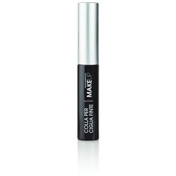Beauty Coiffure - Colle pour faux-cils noire, en vente sur Beauty Coiffure.