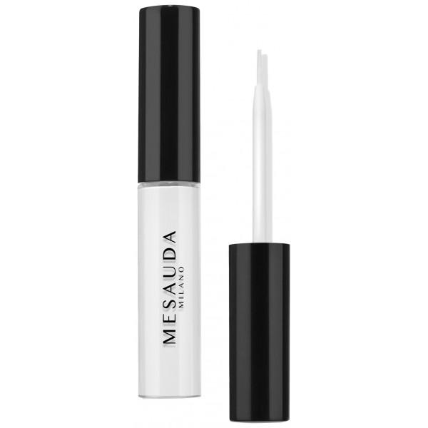 Mesauda Milano - colle à faux-cils sans latex, en vente sur Beauty Coiffure.