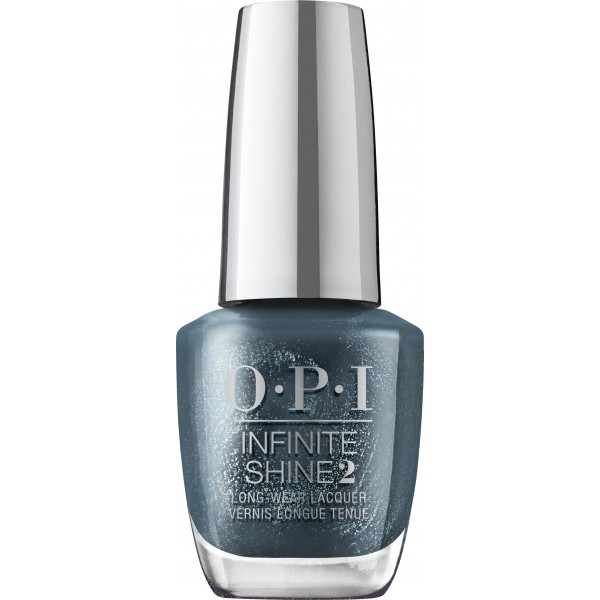 OPI Shine Bright - Vernis à ongle Infinite Shine To all a good night, en vente sur Beauty Coiffure.