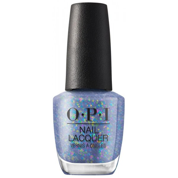 OPI Shine Bright - Vernis à ongle Bling it on! En vente sur beautycoiffure.com