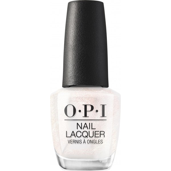 OPI Shine Bright - Vernis à ongle Naughty or ice? En vente sur beautycoiffure.com