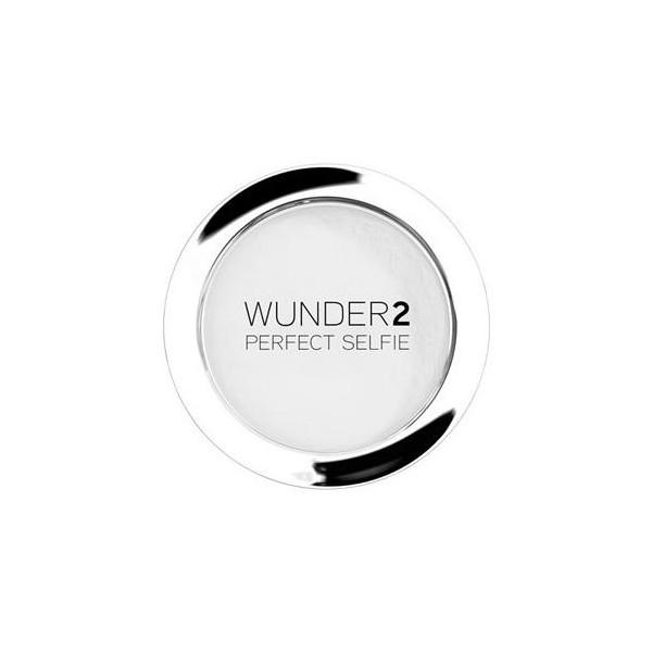 Wunder2 Perfect Selfie, en vente sur Beauty Coiffure