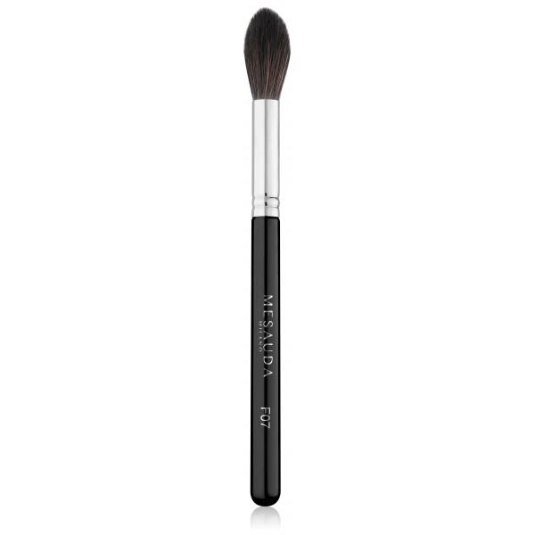 Mesauda Milano - Pinceau pour Contouring, en vente sur Beauty Coiffure
