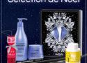 Sélection de Noel Chez Beauty Coiffure