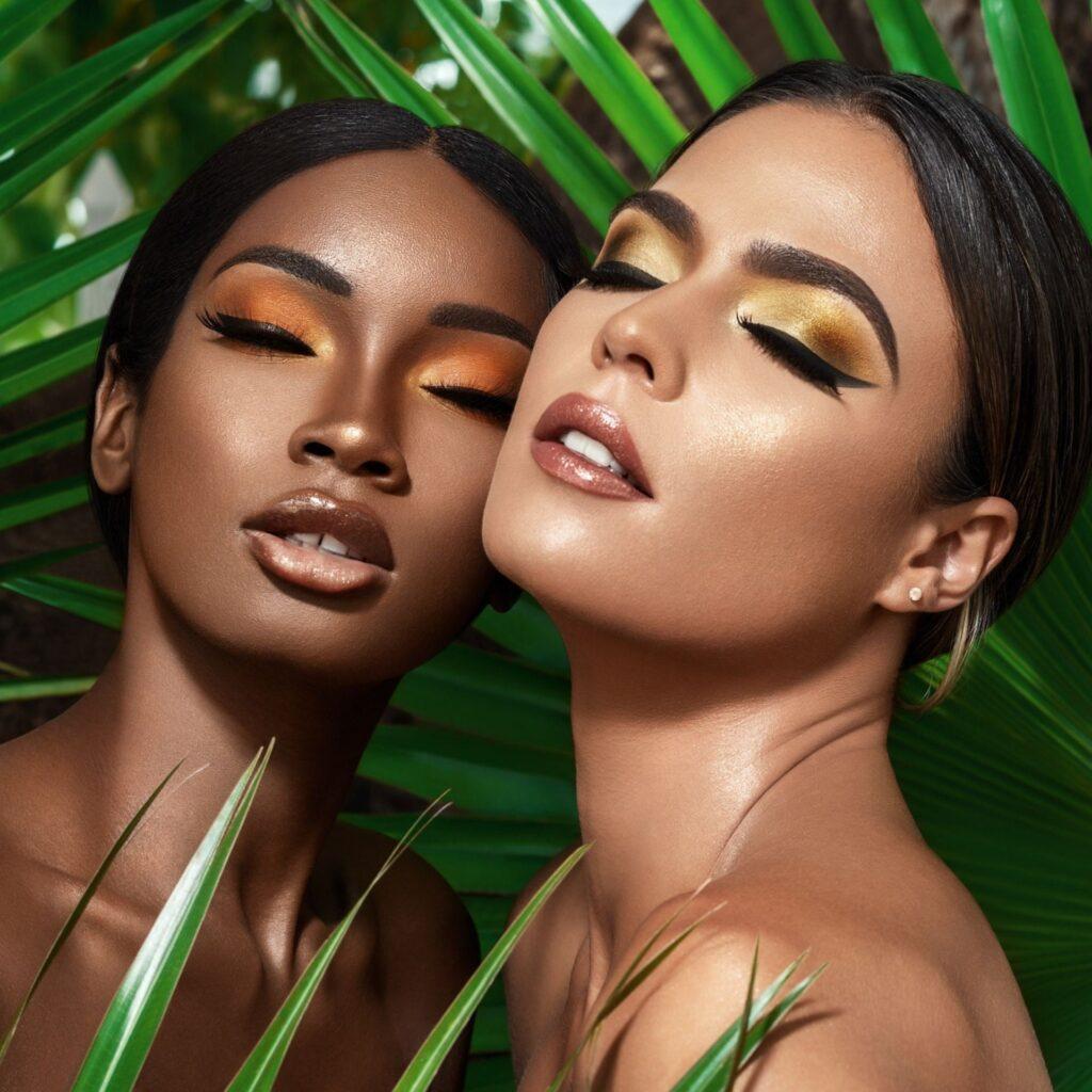 Découvrez la marque Wellness Premium Products sur beautycoiffure.com