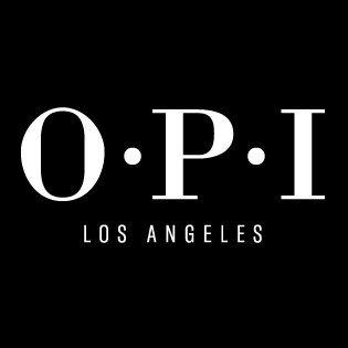 Retrouvez tous les produits OPI en ligne sur beautycoiffure.com