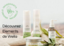 Elements de Wella