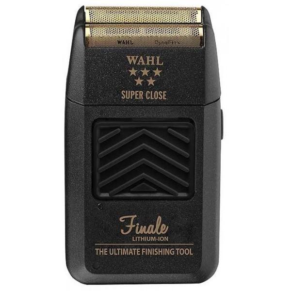 Retrouvez le rasoir Shaver de la marque Wahl sur beautycoiffure.com.
