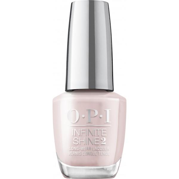 Vernis à ongles Infinite Shine semi-permanent OPI de la collection Hollywood, Movie Buff, à retrouver sur beautycoiffure.com