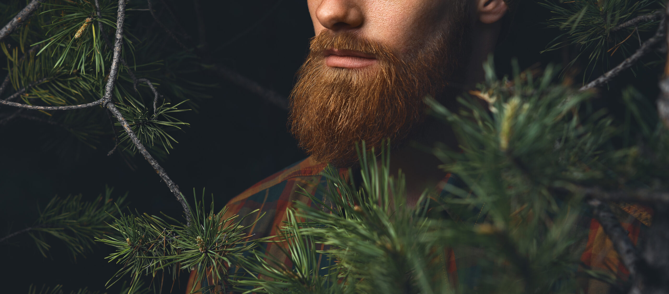 3 soins essentiels pour entretenir sa barbe