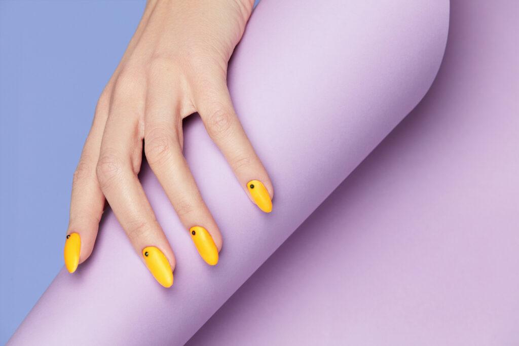 Idée nail art, Beauty Coiffure. Découvrez maintenant notre large sélection de produit et matériel pour l'Onglerie !