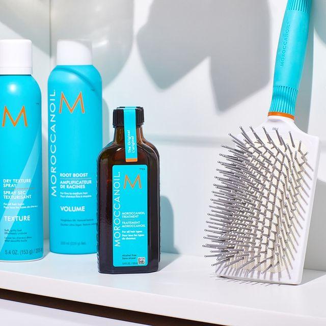 Retrouvez les coiffants et finition sur beautycoiffure.com.
